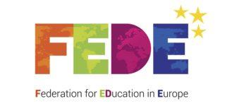 FEDE - Logo