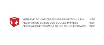 FSEP - Ecole privée