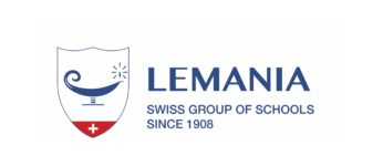 Lemania - Swiss Group of Schools