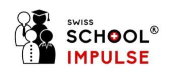 Swiss School Impulse
