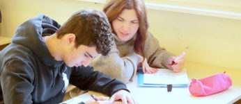 Gestion Entreprise - Ecole Lémania