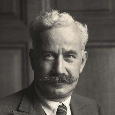 Paul Du Pasquier - Ecole Lémania - 1940