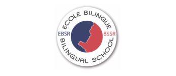 Logo - EBSR