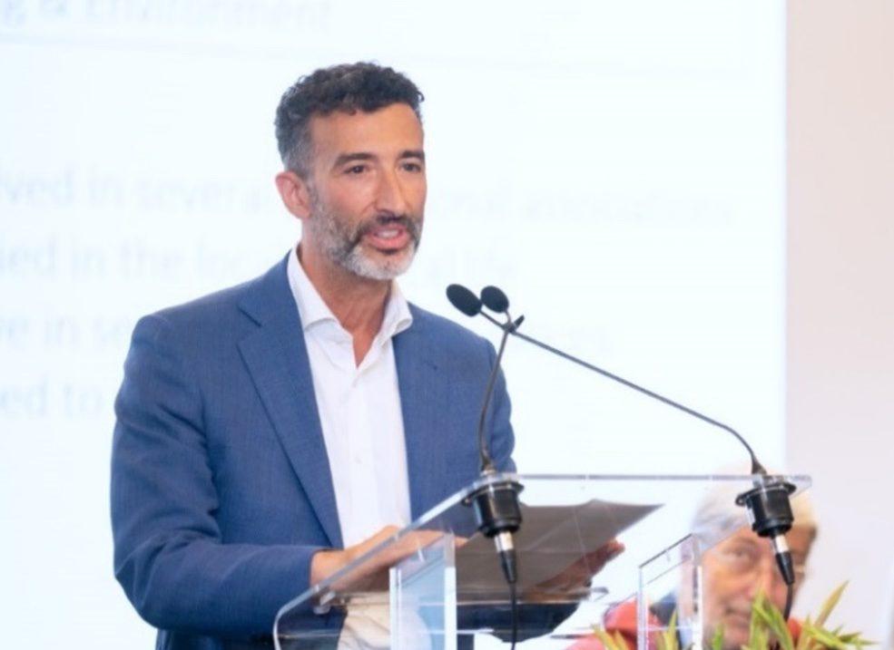 Marc Ehrlich - Lémania Blog