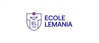 École Lémania